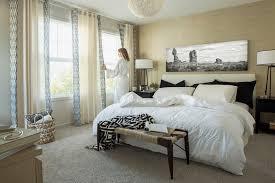melissa bedroom by acme w gray velvet bed optional items soapp