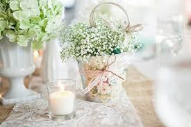 decoration de mariage pas cher les 100 meilleurs idées déco mariage à faire soi même archzine fr