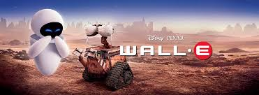wall movie hotstar