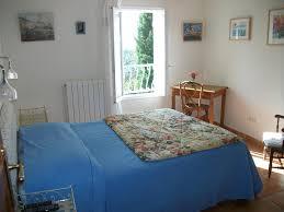 chambre d h e vaucluse chambres d hôtes la passiflore chambres d hôtes à saumane de