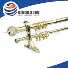 resin finials curtain rods resin finials curtain rods suppliers