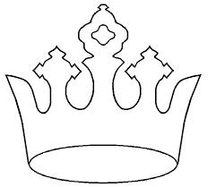 45 besten christian symbols bilder auf pinterest christliche