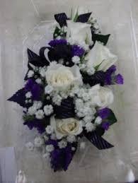 prom flowers prom flowers whidden florist brandon fl