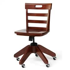 Kids Wooden Desk Chairs Kid U0027s Desk Chairs By Maxtrix Kids