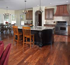 Handscraped Hickory Laminate Flooring Mhp Flooring By Mount Hope Planing Flooring Gallery Ash Wood