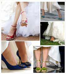 wedding shoes pictures wedding shoes relaxedbride