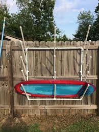 Cool Backyard Toys by Best 20 Pool Toy Organization Ideas On Pinterest Pool Toy