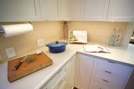 Under Cabinet Lighting Kitchen by Custom Fixture Lighting Under Cabinet Lighting Diode Led