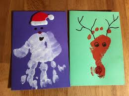 Old Christmas Cards Crafts - easy crafts for 3 year olds ye craft ideas