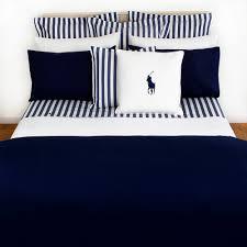 Ralph Lauren Comforter Set Bedding Set Quatrefoil Bedding Beautiful Ralph Lauren Bedding
