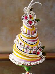 celebration cakes price guide sugarbliss cake company
