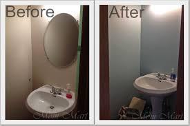 bathroom tile ideas photos home design ideas 10 jun 17 00 38 04