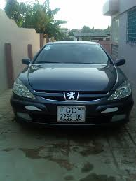 peugeot number vehicle registration plates of ghana wikipedia