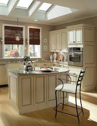 Master Brand Cabinets Inc by Ivory Kitchen Cabinets Kitchen Traditional With Beige Walls