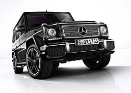 mercedes g class 2012 price 2012 mercedes g class review specs pictures mpg price