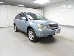 lexus rx330 dashboard lights meaning used 2006 lexus rx 330 for sale keene nh