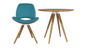 bistro tables also with a cafe table set also with a outdoor