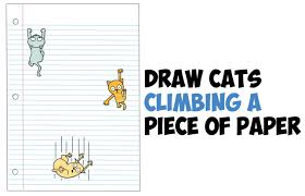 draw cartoon characters in motion u0026 action archives how to draw