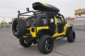 2009 jeep wrangler wheels 2009 jeep wrangler convertible barrett jackson auction company