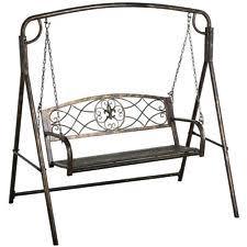 Patio Swing Frame by Swing Frame Ebay
