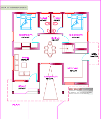 floor plan square foot plans indian house designs for sq ft costa