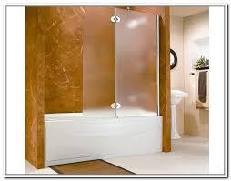 bathtub glass door ma sliding glass shower doors cape amp islands glass bathtub glass