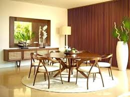 charlotte dining table world market blue dining table chairs mid century living room chairs dining table