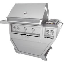 Brinkmann 2 Burner Gas Grill Review by Bbq Grill Reviews