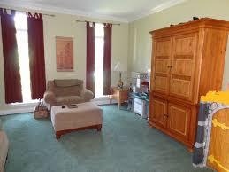 10 types of living room window treatments drapery room ideas