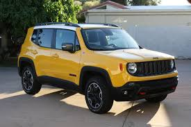 jeep white white roof rails02 toasterjeep jeep renegade forum
