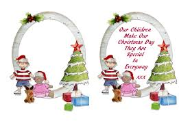 christmas messages for kids cards christmas lights decoration
