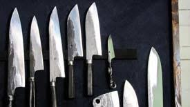 forged kitchen knives forged chef knives