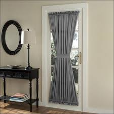 kitchen modern curtains drapes contemporary eco friendly big