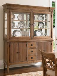 pennsylvania house furniture dining room china cabinetclassy 2 849 pennsylvania house alfresco tuscan cabinet w display hutch i