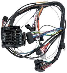 1970 camaro wiring harness autowire wiring accessories chevrolet all models