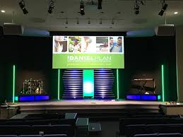 church backdrops 36 best church stage images on church stage design