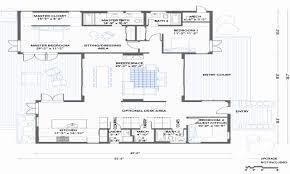 hillside house plans 4 bedroom hillside house plans fresh modern hillside house plans