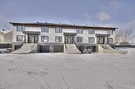 Maison A Visiter Nouvelles Habitations Boies