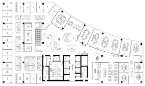 floor plans u0026 availability true north square