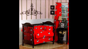 Best Baby Cribs by Top 10 Best Baby Crib Bedding Sets In 2017 Reviews Youtube