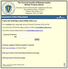 doc17002200 bylaw template filetasc bylaws free bill of sale