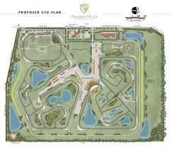 Circuit Of The Americas Track Map by Stacy U0027s Motorsports Links