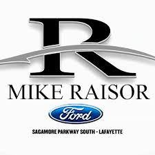 ford old logo mike raisor ford home facebook