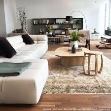 Wohnzimmer Einrichten Plattenbau Wohnzimmer Einrichten Gunstig Farben Wandfarbe Blau Petrol