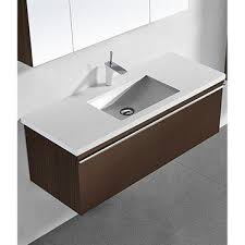 madeli venasca 27 best 48 vanities images on bathroom ideas