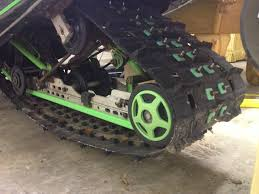 100 2001 arctic cat zr 600 manual a few questions about a