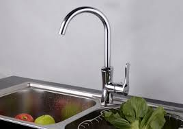 kitchen water faucet fashion kitchen water faucet water tap
