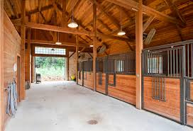 barn interiors horse barn interior ideas barn interiors home design hong kong