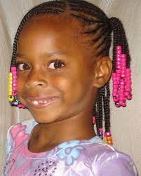 black young girls hairstyles hairstyle picture magz