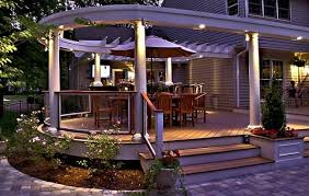 deck design annapolis md photo gallery landscaping network
